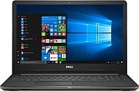 Ноутбук Dell Inspiron 15 (3567-6204) -