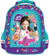 Школьный рюкзак St.Majewski ZA100773 -