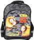 Школьный рюкзак St.Majewski ZA100620 -