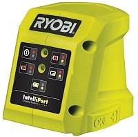 Зарядное устройство для электроинструмента Ryobi BCL 18 L 3H (5133002324) -