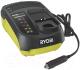 Зарядное устройство для электроинструмента Ryobi RC18118C (5133002893) -