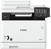 МФУ Canon i-SENSYS MF734Cdw -