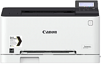 Принтер Canon i-SENSYS LBP613Cdw -