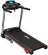 Электрическая беговая дорожка Basic Fitness T660 / BSC-660 -
