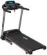 Электрическая беговая дорожка Basic Fitness T660i / BSC-660i -