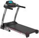 Электрическая беговая дорожка Basic Fitness T670 / BSC-670 -