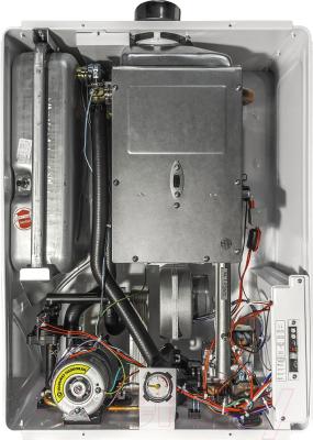 Газовый котел Daewoo DGB-100MSC(n)