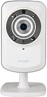 IP-камера D-Link DCS-932L/A1A -