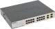 Коммутатор D-Link DES-1018MP/A1A -