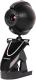 Веб-камера A4Tech PK-30F (черный) -