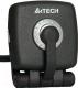 Веб-камера A4Tech PK-836F (черный) -