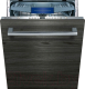 Посудомоечная машина Siemens SN634X00KR -