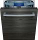 Посудомоечная машина Siemens SN656X00MR -