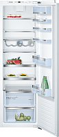 Холодильник без морозильника Bosch KIR81AF20R -