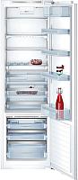 Встраиваемый холодильник NEFF K8315X0RU -