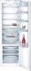Холодильник без морозильника NEFF K8315X0RU -