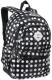 Сумка/рюкзак/чемодан Globtroter 1225 -