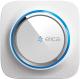 Очиститель воздуха Elica Snap WI-FI (белый) -