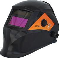 Сварочная маска Eland Helmet Force 502 -