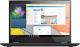 Ноутбук Lenovo 520-14IKB (80X80017RU) -