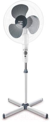 Вентилятор Vitek VT-1949W