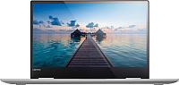 Ноутбук Lenovo 720-13IKB (80X6001KRU) -