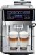 Кофемашина Bosch TES60729RW -
