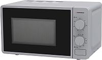 Микроволновая печь Aurora AU3680 -