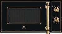 Микроволновая печь Electrolux EMM20000OK -