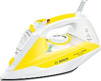 Утюг Bosch TDA3024140 -