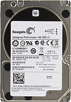 Жесткий диск Seagate Enterprise Performance 10K 1.2TB (ST1200MM0017) -