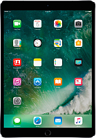 Планшет Apple iPad Pro 10.5 64GB 4G / MQEY2RK/A (серый космос) -