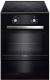 Кухонная плита Gefest 6560-03 0058 -