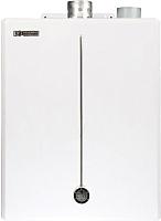 Газовый котел Daewoo DGB-350 MSC -