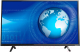 Телевизор Skyworth 55E2000S -