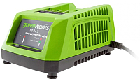 Зарядное устройство для электроинструмента Greenworks G24C (2903607) -