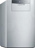 Газовый котел Vaillant ecoCRAFT VKK 1606/3-E HL (1-контурный) -
