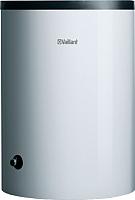 Накопительный водонагреватель Vaillant UniSTOR VIH R 120/6 -