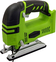 Электролобзик Greenworks G24JS (3600707) -