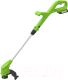 Триммер электрический Greenworks G24LT30 (2101207) -