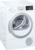 Сушильная машина Siemens WT45W461OE -