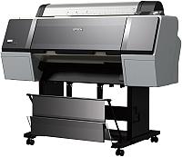 Принтер Epson SC-P6000 / C11CE41301A0 -