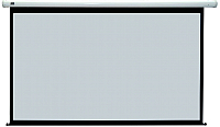Проекционный экран Classic Solution Lyra 182x182 (E 177x177/1 MW-S0/W) -
