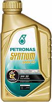 Моторное масло Petronas Syntium 5000 CP 5W30 / 18311619 (1л) -