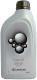 Моторное масло Toyota Lexus Engine Oil Synthetic 0W30 / 0888082644GO (1л) -