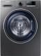 Стиральная машина Samsung WW90J5446FX -