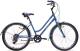 Велосипед Aist Cruiser 1.0 W (13, голубой) -