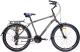 Велосипед Aist Cruiser 2.0 (16, серый) -