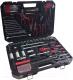 Универсальный набор инструментов Partner PA-40127 -