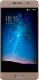Смартфон BQ Space Lite BQ-5202 (серый космос) -